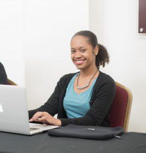 freelance writer freelancing writing digital marketing