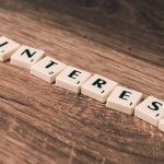 pinterest for digital marketing