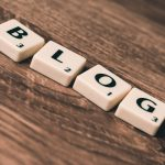 content marketing digital blogging blos