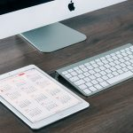 freelance writing content planning social media apps